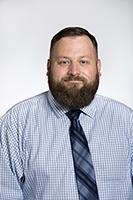 Dave Scherer