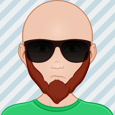 brandon whitehead