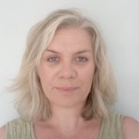 Fiona Lamont