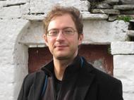 Stefano Ghirlanda