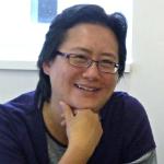 Tseen Khoo