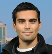 Daniel Garijo