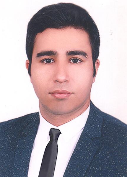 Ali Sadollah