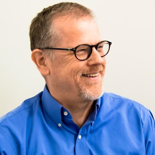 W. Christopher Lenhardt