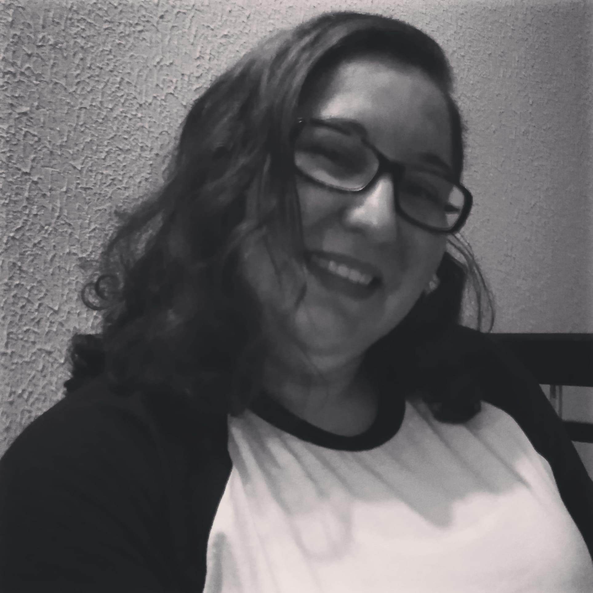 Juliana Soares Lima