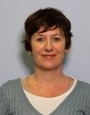 Michelle Willmers