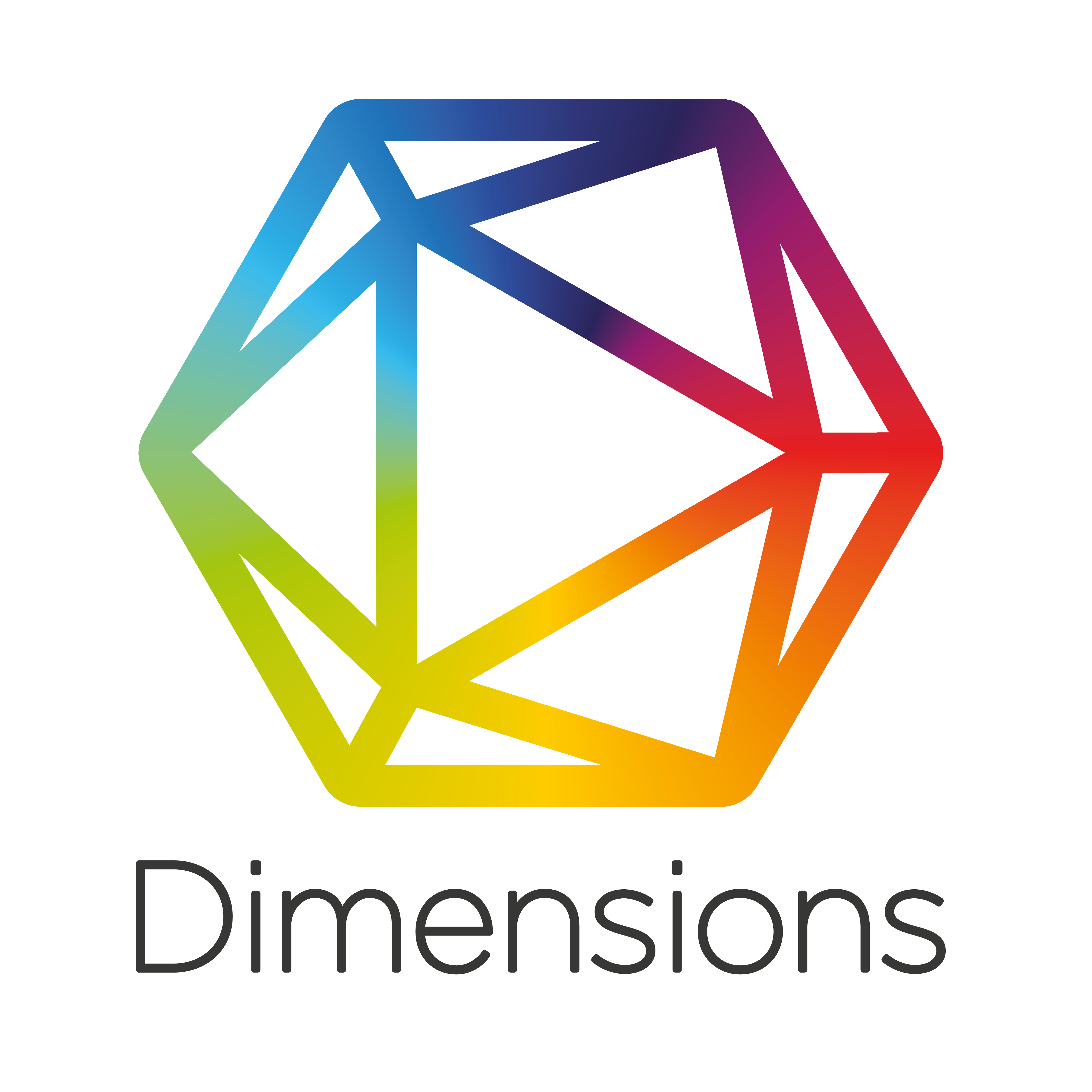 Dimensions Resources