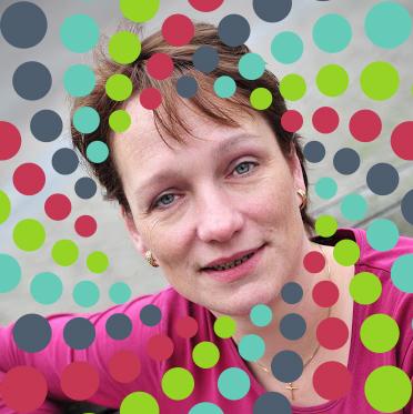 Mariette van Selm