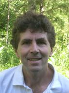 David Tarboton
