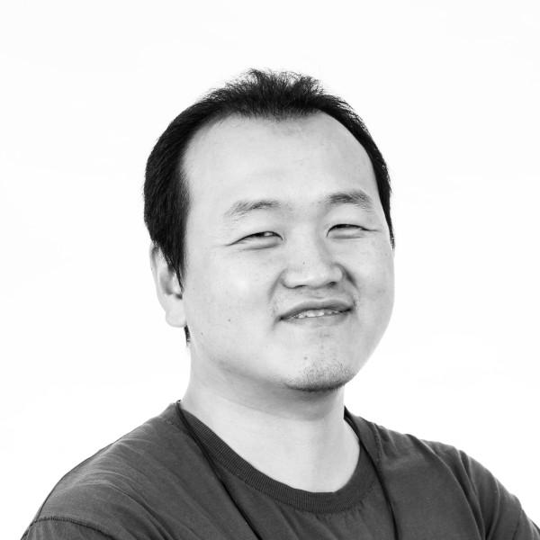Jun Huh