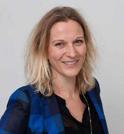Katrine Flindt Holmstrand