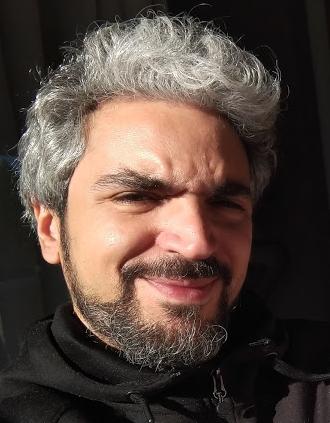 Nabil Ksibi