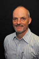 Andrew Treloar