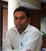 Raghunathan Ramakrishnan
