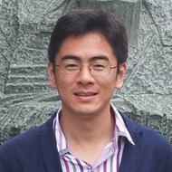 Haibao Tang