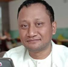 Muhamad Ratodi