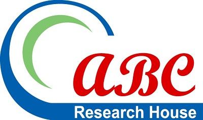 Asian Business Consortium (ABC)