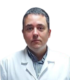 Saul Blanco