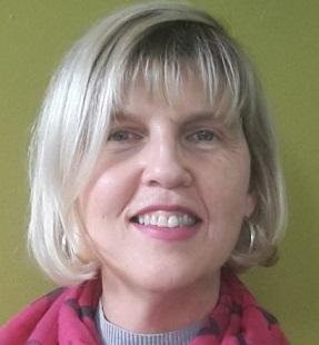 Lynn Woolfrey