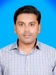 Deepak Pandey