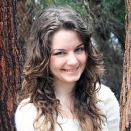 Cassandra Ettinger