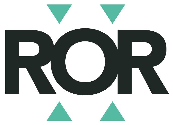ROR Community