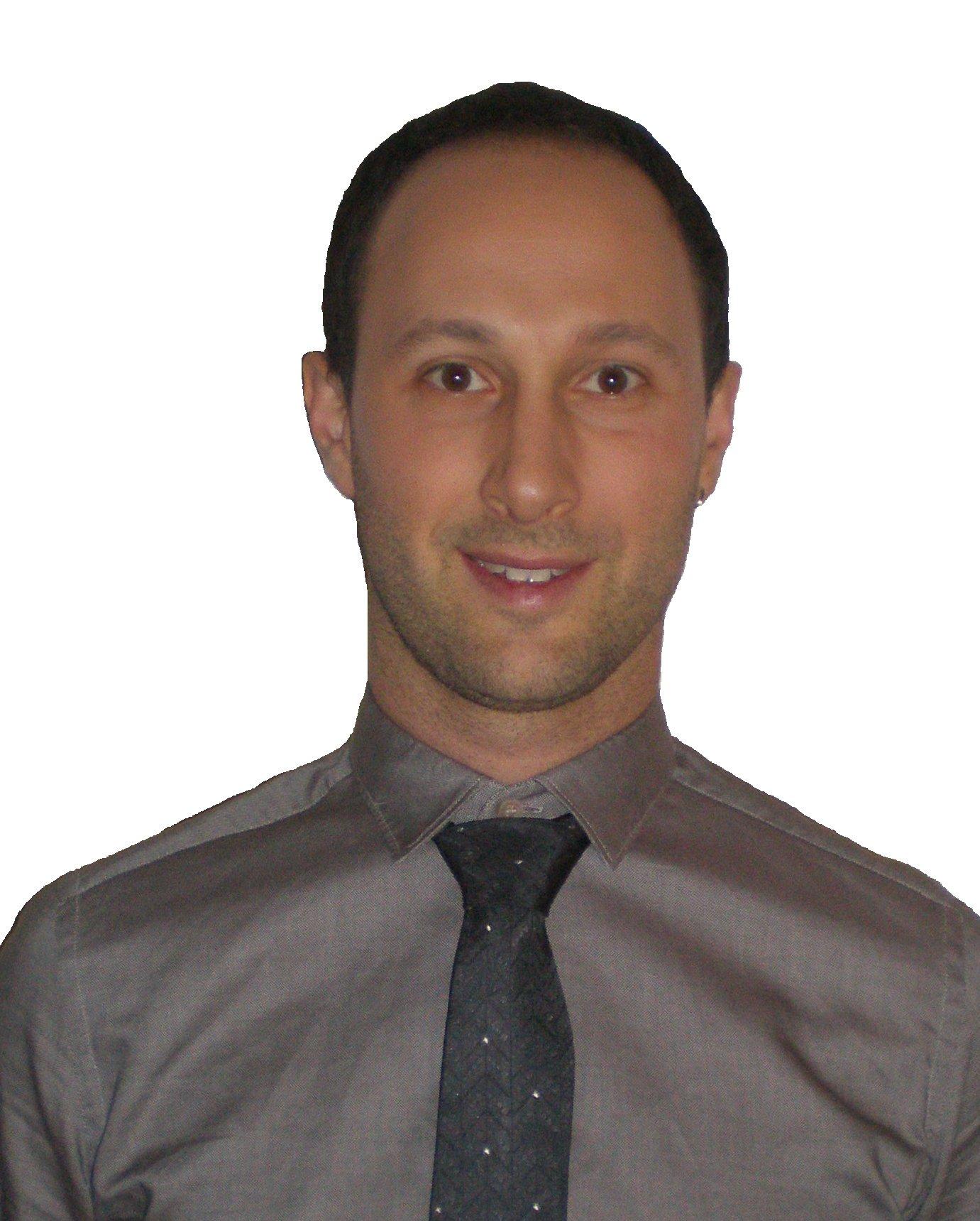 Filippo Piccinini