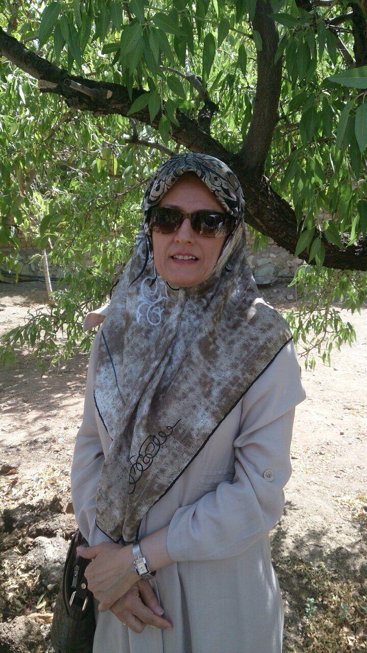 Ahya Abdi Ali