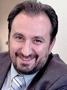 Marco Viceconti