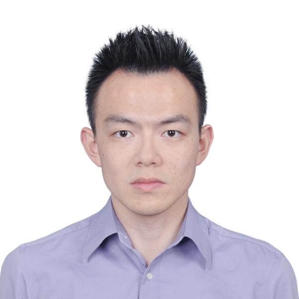 Hao Xiong