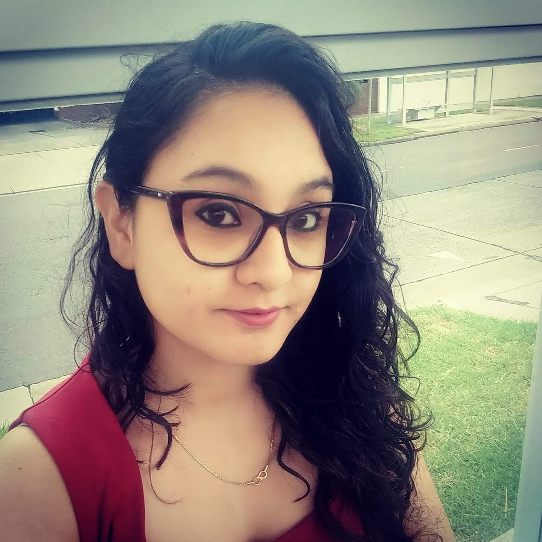 Nitika Kandhari