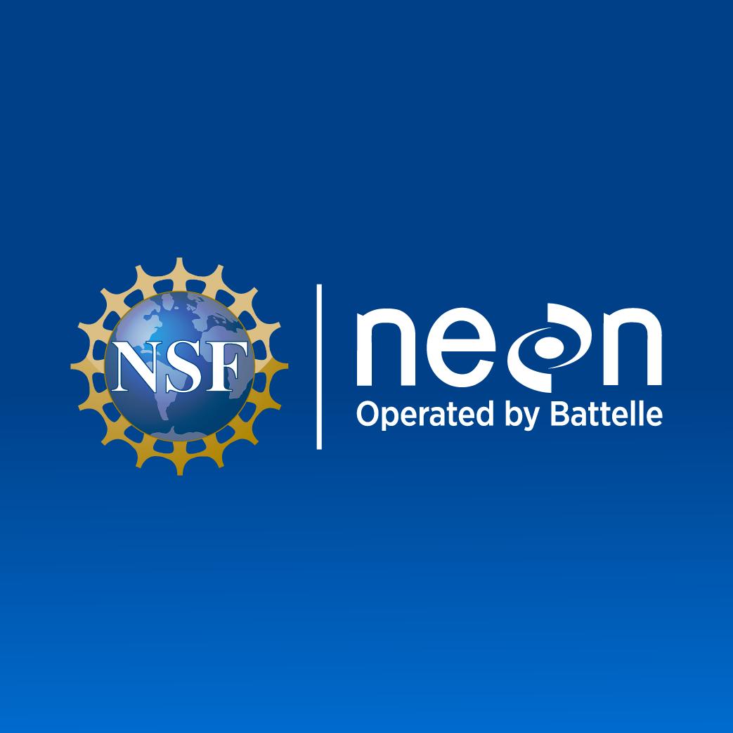 NEON Data Skills Teaching Data Subsets