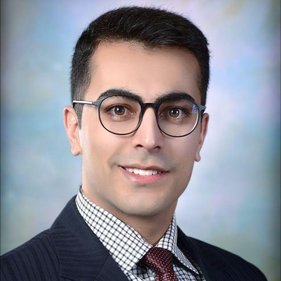 Mojtaba Karimi