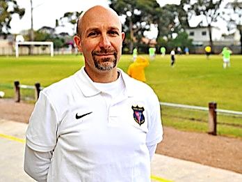 Rick Piccinelli
