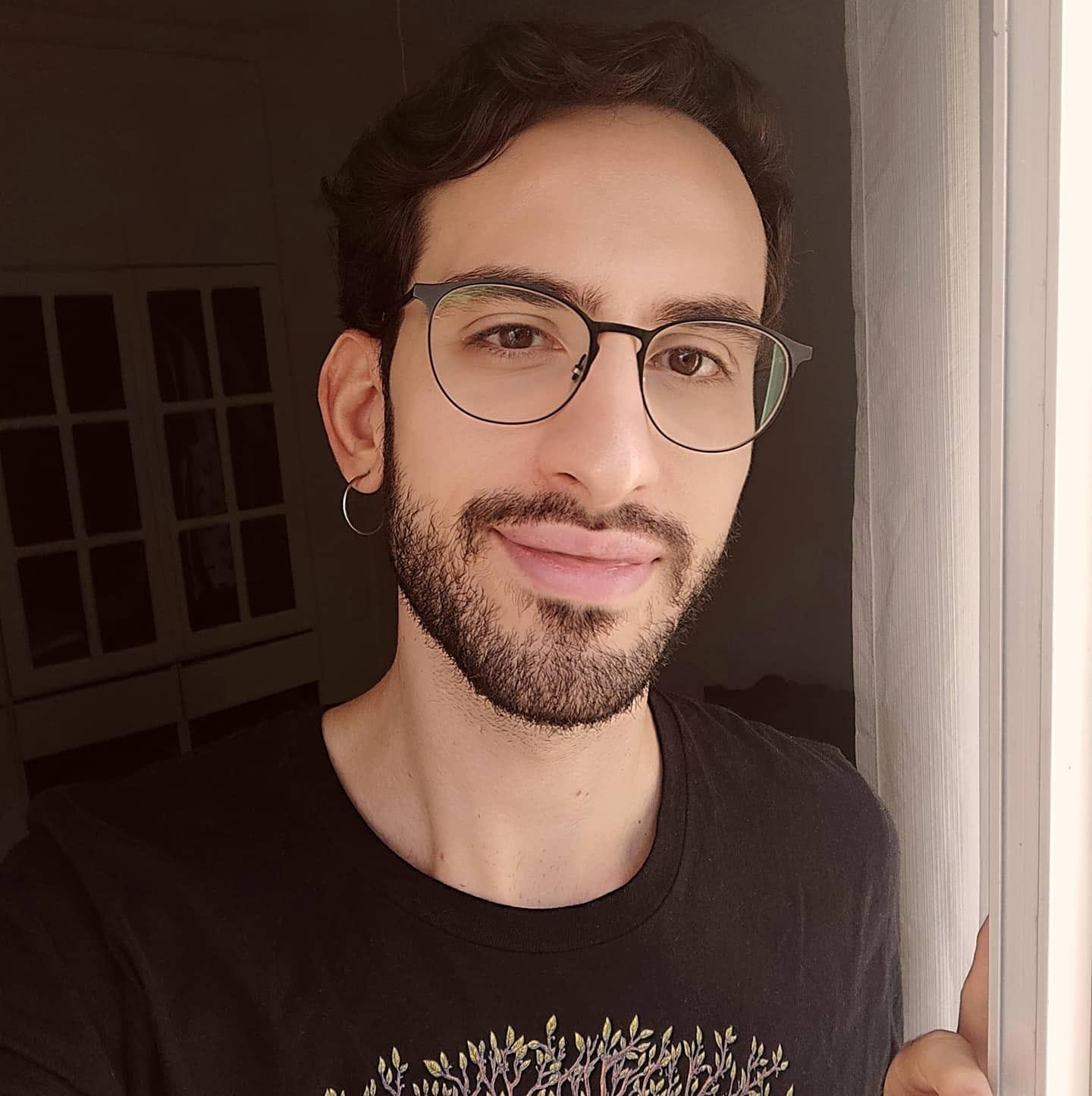 Guilherme Popolin