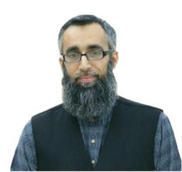 Junaid Qadir