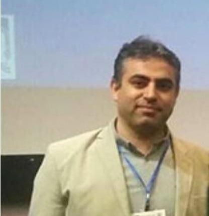 Mehdi Seifbarghy