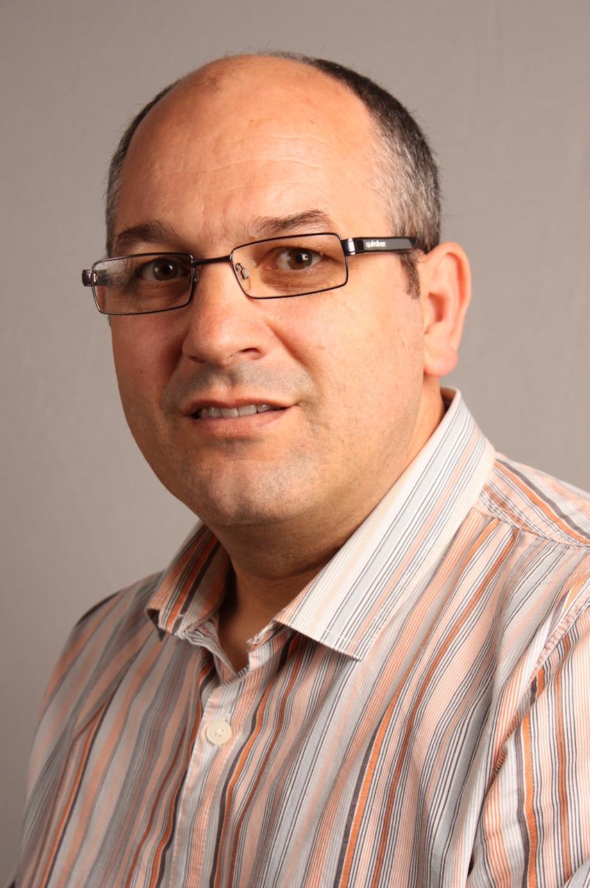 Francisco Chiclana