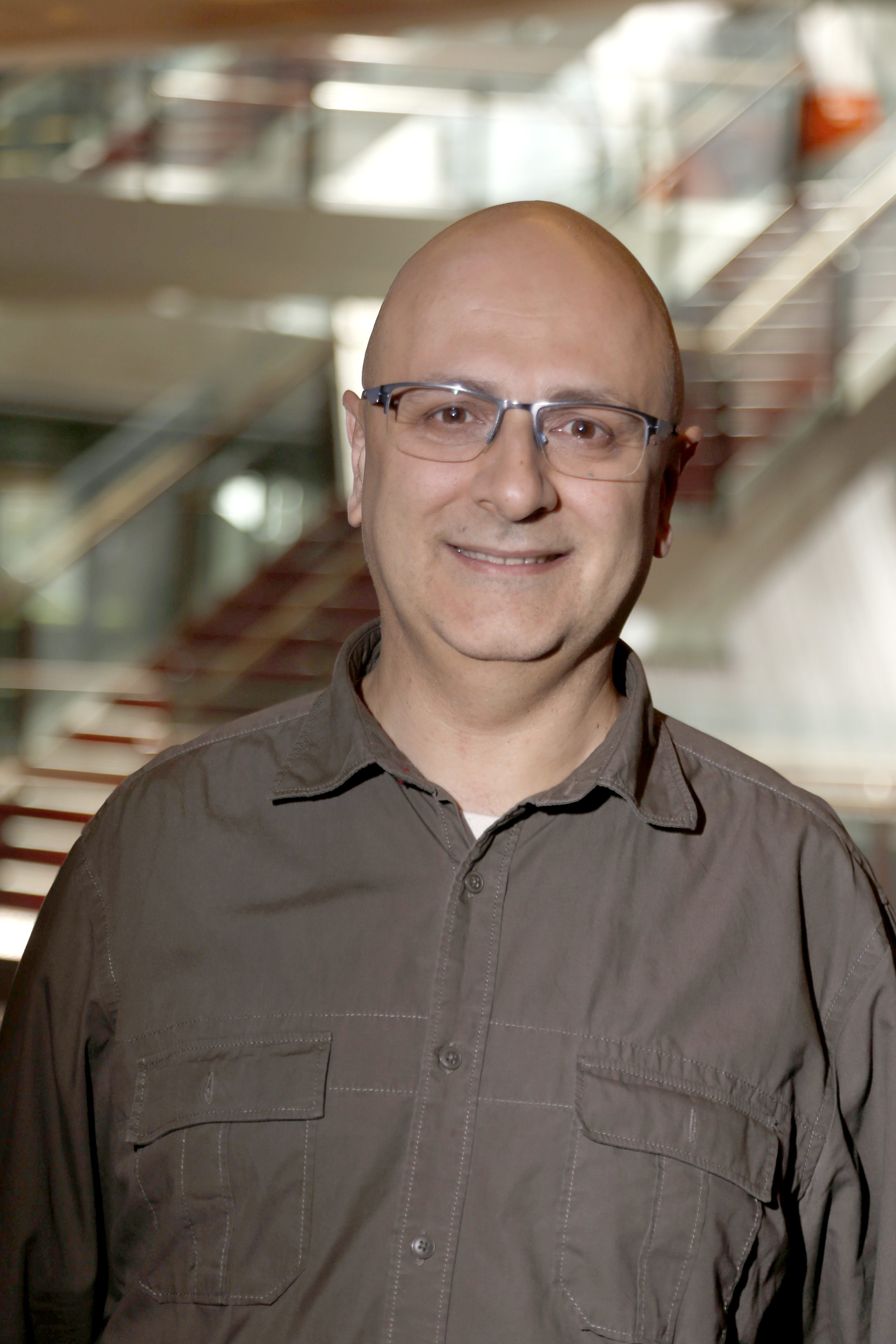 Emanuele Viterbo