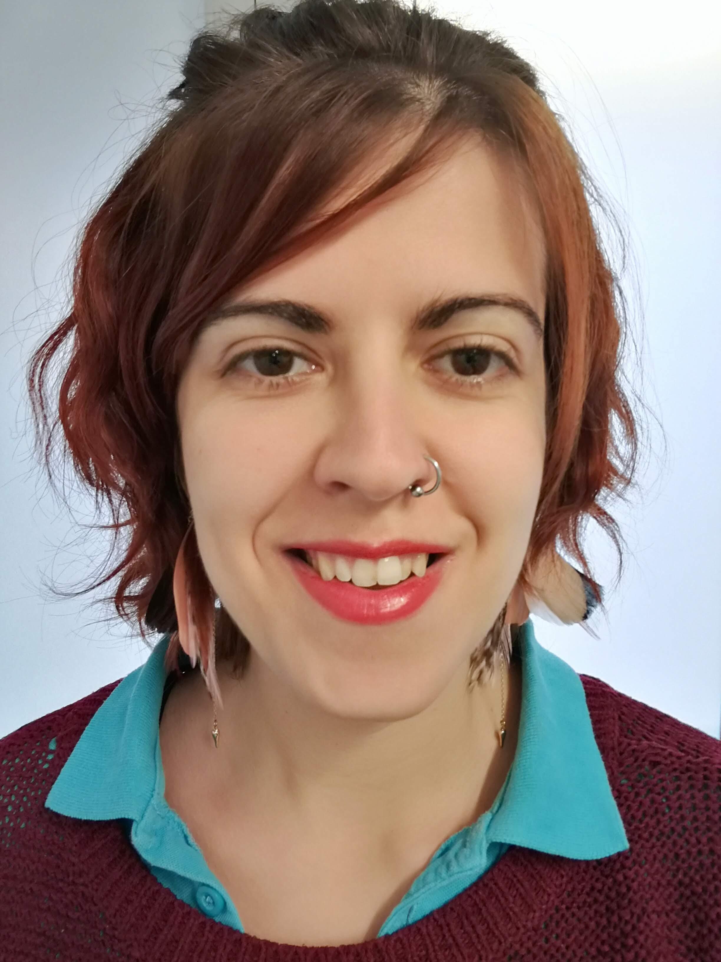 Sandra Drusová