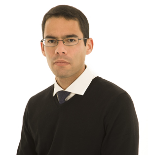 Roberto Rigolin F. Lopes