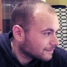 Alessio Antonini
