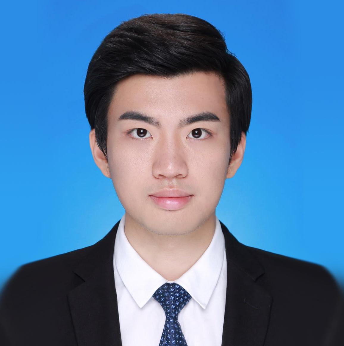 Guangchun Ruan