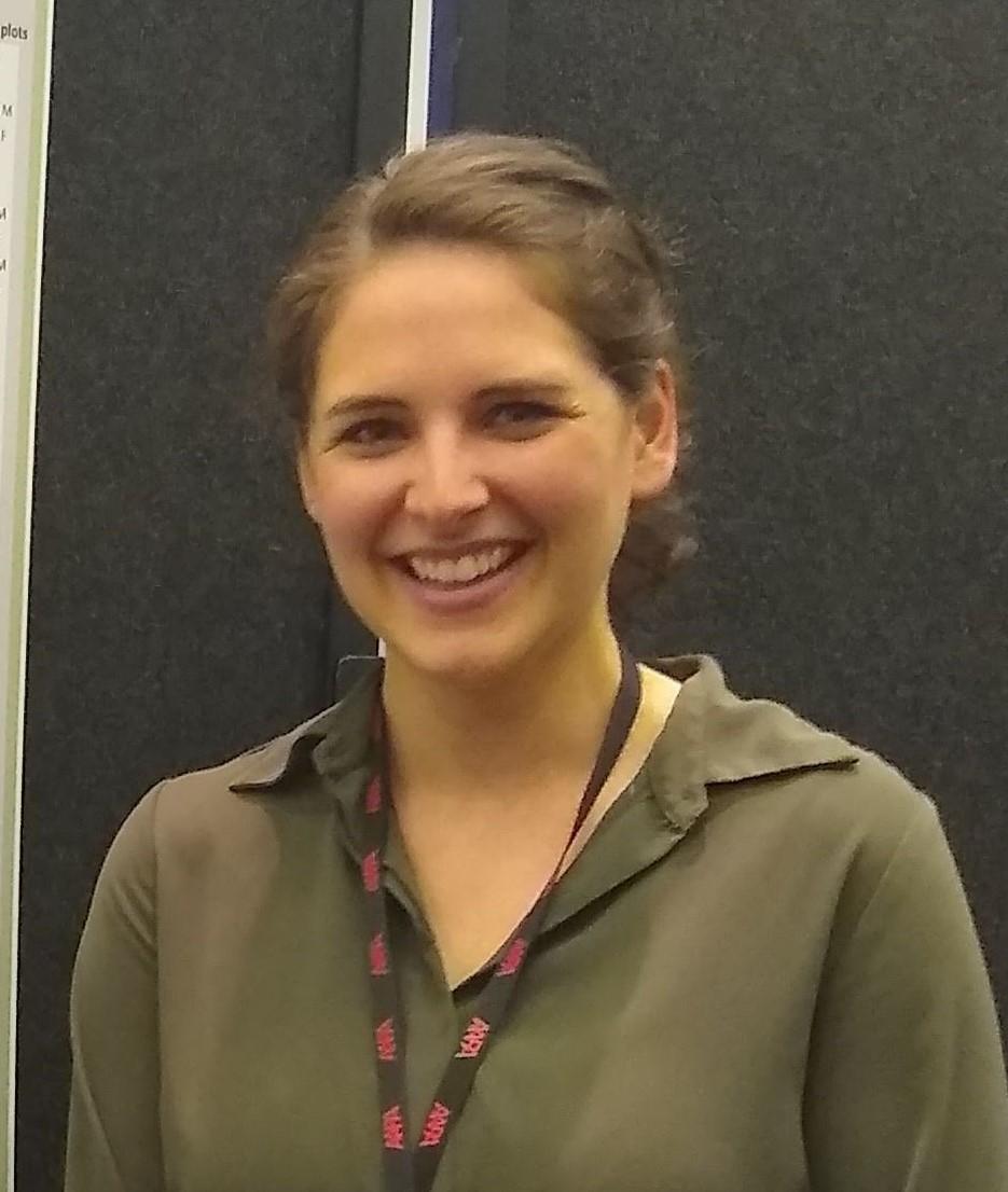 Brittany Kenyon-Flatt