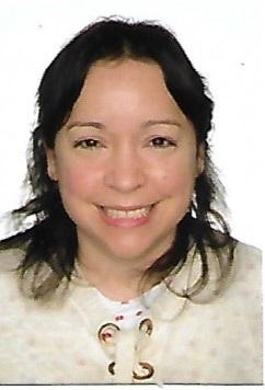 Vanesa Pérez-Torres