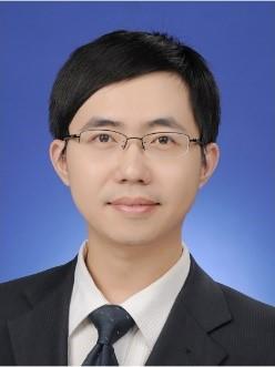 Lei Shi