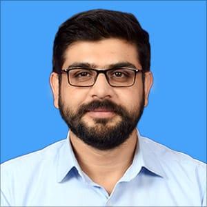 Muhammad Fahim Khan