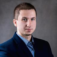Emanuel Kulczycki