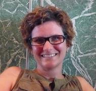 Karen Cranston