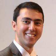 Shayan Shahand
